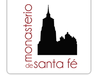 El Monasterio de Santa Fe