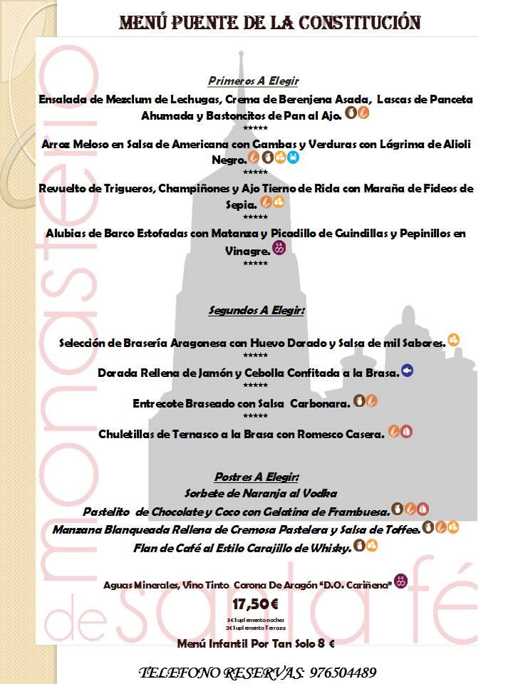 menu-constitucion-2016
